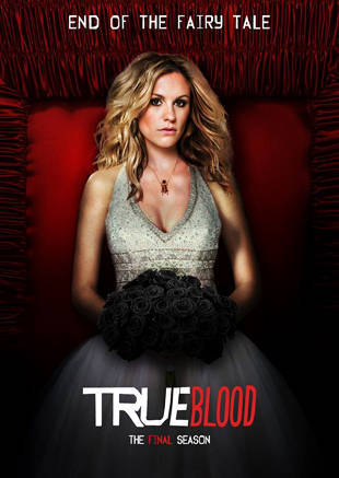 True Blood Season 7 [Finale]